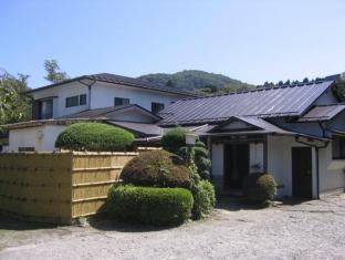 /lv-lv/fuji-hakone-guest-house/hotel/hakone-jp.html?asq=jGXBHFvRg5Z51Emf%2fbXG4w%3d%3d