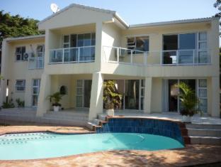 /el-gr/ridgesea-guest-house/hotel/durban-za.html?asq=jGXBHFvRg5Z51Emf%2fbXG4w%3d%3d