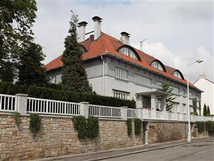 /da-dk/hotel-hoffmann/hotel/kladno-cz.html?asq=jGXBHFvRg5Z51Emf%2fbXG4w%3d%3d