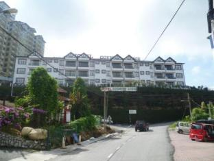 /sl-si/country-lodge-resort/hotel/cameron-highlands-my.html?asq=jGXBHFvRg5Z51Emf%2fbXG4w%3d%3d