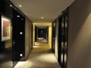 /bg-bg/taizhou-yaoda-international-hotel/hotel/taizhou-zhejiang-cn.html?asq=jGXBHFvRg5Z51Emf%2fbXG4w%3d%3d