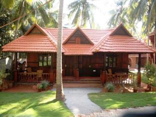 /ca-es/god-s-own-country-ayurveda-resorts/hotel/kovalam-poovar-in.html?asq=jGXBHFvRg5Z51Emf%2fbXG4w%3d%3d