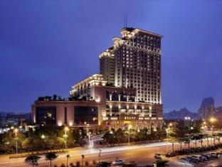 /cs-cz/sovereign-hotel-zhanjiang/hotel/zhanjiang-cn.html?asq=jGXBHFvRg5Z51Emf%2fbXG4w%3d%3d