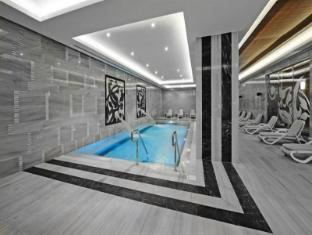/el-gr/crowne-plaza-bursa-convention-center-thermal-spa/hotel/bursa-tr.html?asq=jGXBHFvRg5Z51Emf%2fbXG4w%3d%3d