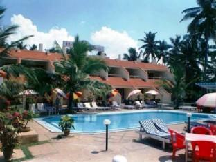 /bg-bg/hotel-sea-face/hotel/kovalam-poovar-in.html?asq=jGXBHFvRg5Z51Emf%2fbXG4w%3d%3d