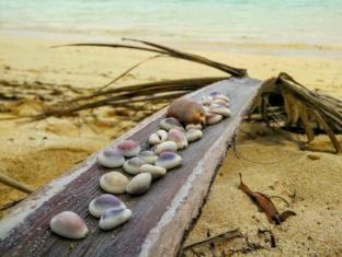 /da-dk/coralview-island-resort/hotel/yasawa-islands-fj.html?asq=jGXBHFvRg5Z51Emf%2fbXG4w%3d%3d