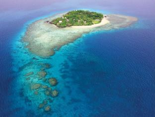 /de-de/royal-davui-island-resort/hotel/beqa-island-fj.html?asq=jGXBHFvRg5Z51Emf%2fbXG4w%3d%3d