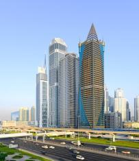 /hi-in/city-premiere-hotel-apartments/hotel/dubai-ae.html?asq=jGXBHFvRg5Z51Emf%2fbXG4w%3d%3d