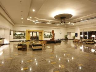 /ca-es/hotel-green-park-visakhapatnam/hotel/visakhapatnam-in.html?asq=jGXBHFvRg5Z51Emf%2fbXG4w%3d%3d