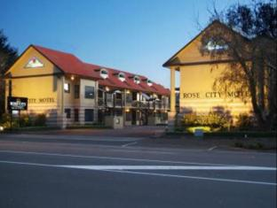 /cs-cz/rose-city-motel/hotel/palmerston-north-nz.html?asq=jGXBHFvRg5Z51Emf%2fbXG4w%3d%3d