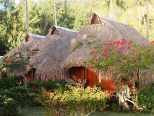 /da-dk/hotel-hibiscus/hotel/moorea-island-pf.html?asq=jGXBHFvRg5Z51Emf%2fbXG4w%3d%3d