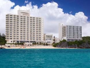 /ca-es/hotel-resonex-nago/hotel/okinawa-jp.html?asq=jGXBHFvRg5Z51Emf%2fbXG4w%3d%3d