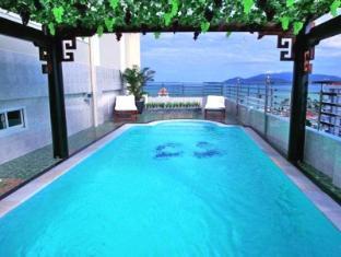 /ja-jp/nice-swan-hotel-nha-trang/hotel/nha-trang-vn.html?asq=jGXBHFvRg5Z51Emf%2fbXG4w%3d%3d