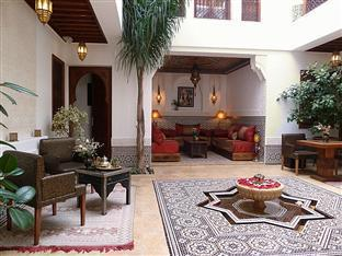 /ca-es/riad-viva/hotel/marrakech-ma.html?asq=jGXBHFvRg5Z51Emf%2fbXG4w%3d%3d