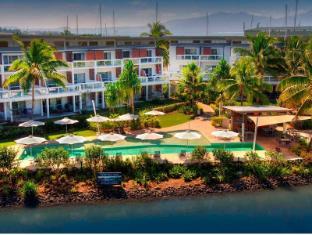 /ar-ae/the-terraces-apartment-resort/hotel/denarau-island-fj.html?asq=jGXBHFvRg5Z51Emf%2fbXG4w%3d%3d