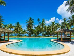 /da-dk/lomani-island-resort/hotel/mamanuca-islands-fj.html?asq=jGXBHFvRg5Z51Emf%2fbXG4w%3d%3d