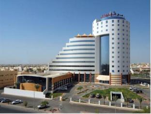 /da-dk/movenpick-hotel-qassim/hotel/buraydah-sa.html?asq=jGXBHFvRg5Z51Emf%2fbXG4w%3d%3d