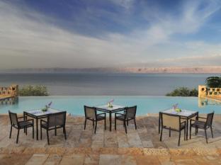 /bg-bg/movenpick-resort-spa-dead-sea/hotel/dead-sea-jo.html?asq=jGXBHFvRg5Z51Emf%2fbXG4w%3d%3d