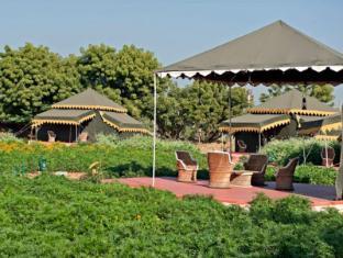 /ar-ae/orchard-hospitality-pvt-ltd/hotel/pushkar-in.html?asq=jGXBHFvRg5Z51Emf%2fbXG4w%3d%3d