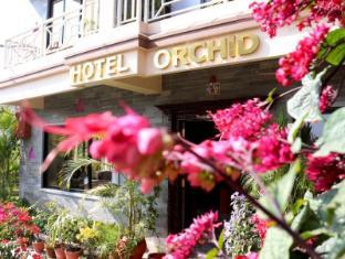 /et-ee/hotel-orchid/hotel/pokhara-np.html?asq=jGXBHFvRg5Z51Emf%2fbXG4w%3d%3d