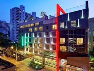 Four Points by Sheraton Bangkok Sukhumvit 15 Hotel