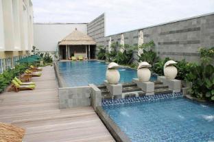 /ar-ae/grand-allison-hotel/hotel/jayapura-id.html?asq=jGXBHFvRg5Z51Emf%2fbXG4w%3d%3d