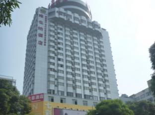 /cs-cz/vienna-hotel-nanning-train-station/hotel/nanning-cn.html?asq=jGXBHFvRg5Z51Emf%2fbXG4w%3d%3d