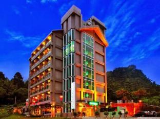 /sl-si/shante-hotel-shitou/hotel/nantou-tw.html?asq=jGXBHFvRg5Z51Emf%2fbXG4w%3d%3d