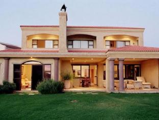 /ar-ae/supertubes-guesthouse/hotel/jeffreys-bay-za.html?asq=jGXBHFvRg5Z51Emf%2fbXG4w%3d%3d