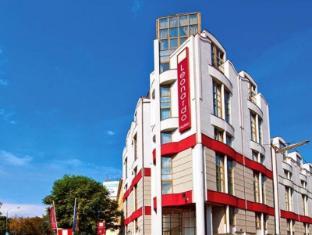 /ro-ro/leonardo-hotel-vienna/hotel/vienna-at.html?asq=jGXBHFvRg5Z51Emf%2fbXG4w%3d%3d