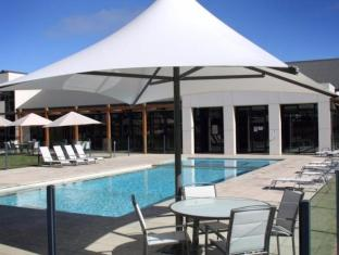 /ar-ae/barwon-heads-resort-at-13th-beach/hotel/barwon-heads-au.html?asq=jGXBHFvRg5Z51Emf%2fbXG4w%3d%3d