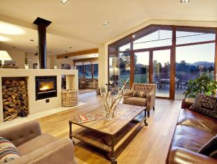 /ca-es/wanaka-haven-lodge-accommodation/hotel/wanaka-nz.html?asq=jGXBHFvRg5Z51Emf%2fbXG4w%3d%3d