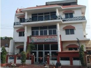 /ar-ae/muskan-guest-house/hotel/mathura-in.html?asq=jGXBHFvRg5Z51Emf%2fbXG4w%3d%3d