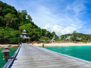 /uk-ua/santhiya-koh-yao-yai-resort-and-spa/hotel/phuket-th.html?asq=jGXBHFvRg5Z51Emf%2fbXG4w%3d%3d