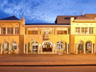 /de-de/queens-hotel/hotel/oudtshoorn-za.html?asq=jGXBHFvRg5Z51Emf%2fbXG4w%3d%3d