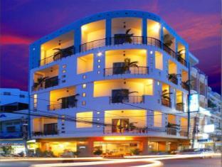 /da-dk/trung-nguyen-hotel/hotel/chau-doc-an-giang-vn.html?asq=jGXBHFvRg5Z51Emf%2fbXG4w%3d%3d
