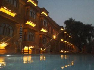 /cs-cz/golden-haveli/hotel/jaisalmer-in.html?asq=jGXBHFvRg5Z51Emf%2fbXG4w%3d%3d