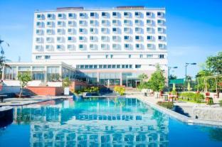 /da-dk/sai-gon-dong-ha-hotel/hotel/dong-ha-quang-tri-vn.html?asq=jGXBHFvRg5Z51Emf%2fbXG4w%3d%3d