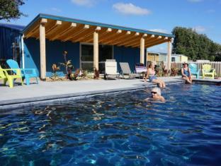 /ca-es/island-view-holiday-park/hotel/opotiki-nz.html?asq=jGXBHFvRg5Z51Emf%2fbXG4w%3d%3d
