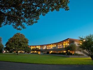 /ar-ae/kennedy-park-resort-napier/hotel/napier-nz.html?asq=jGXBHFvRg5Z51Emf%2fbXG4w%3d%3d