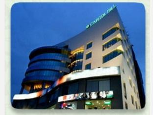 /ar-ae/capitol-hill-hotel/hotel/ranchi-in.html?asq=jGXBHFvRg5Z51Emf%2fbXG4w%3d%3d