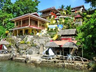/da-dk/d-a-seaside-cottages/hotel/camiguin-ph.html?asq=jGXBHFvRg5Z51Emf%2fbXG4w%3d%3d