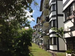 /cs-cz/khor-s-apartment-greenhill-resort/hotel/cameron-highlands-my.html?asq=jGXBHFvRg5Z51Emf%2fbXG4w%3d%3d