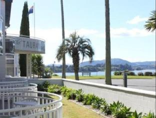 /ca-es/the-tauranga-on-the-waterfront/hotel/tauranga-nz.html?asq=jGXBHFvRg5Z51Emf%2fbXG4w%3d%3d