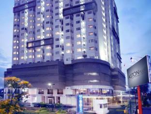 /hr-hr/aston-pluit-hotel-residence/hotel/jakarta-id.html?asq=jGXBHFvRg5Z51Emf%2fbXG4w%3d%3d