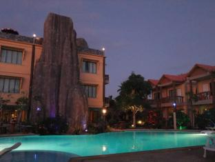 /de-de/friendly-resort-spa/hotel/koh-phangan-th.html?asq=jGXBHFvRg5Z51Emf%2fbXG4w%3d%3d