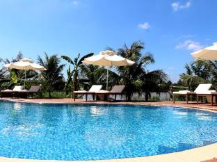 /ca-es/mango-home-riverside/hotel/ben-tre-vn.html?asq=jGXBHFvRg5Z51Emf%2fbXG4w%3d%3d