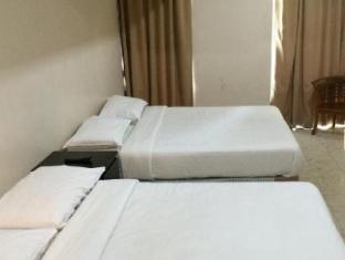 Hotel New Town Penang
