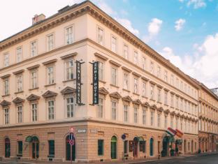 /et-ee/zenit-budapest-palace/hotel/budapest-hu.html?asq=jGXBHFvRg5Z51Emf%2fbXG4w%3d%3d