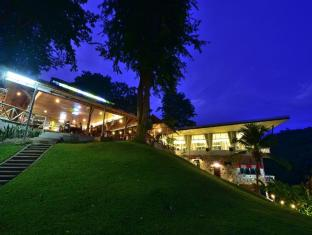 /ar-ae/pechmaneekan-beach-resort/hotel/sai-yok-kanchanaburi-th.html?asq=jGXBHFvRg5Z51Emf%2fbXG4w%3d%3d